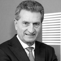 Oettinger_online version.jpg